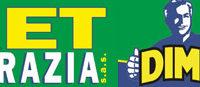 MARKET MORENA – DiMeglio – Teggiano – Offerte da mercoledì 15 settembre a mercoledì 29 settembre