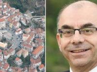 """Il sindaco di Lagonegro Pasquale Mitidieri revoca le dimissioni. """"Non si abbandonerà il cammino preso"""""""