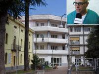 """Ospedale di Polla. Al Centro Trasfusionale l'innovativo metodo di donazione """"multicomponent"""""""