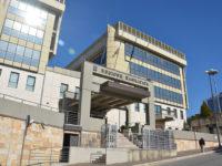 Deposito scorie nucleari in Basilicata. Il Consiglio regionale approva una risoluzione