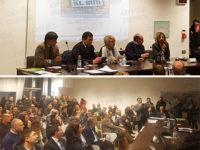 """Sant'Arsenio: presentato il progetto """"Resto al Sud"""", incentivo per le attività imprenditoriali giovanili"""