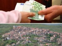 Truffa del pacco a Casalbuono. Anziana raggirata e derubata di 2mila euro