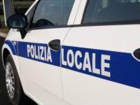 Il 20 gennaio Capaccio ospita la Festa della Polizia Locale con i Comandi di tutta la Campania