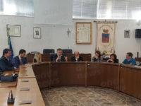 """Sala Consilina: firmato il Protocollo d'intesa per il """"Giornale Brainstorming"""" con le scuole superiori"""