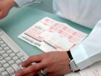 Ticket. La Regione Campania abolisce la quota fissa di 10 euro per ricetta sulle visite specialistiche
