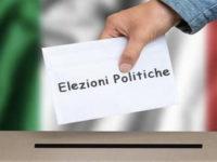 Elezioni politiche 2018. I candidati per il collegio del Vallo di Diano,Cilento,Alburni e Piana del Sele