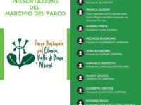 Marchio del Parco Nazionale. Il 18 gennaio la presentazione ufficiale a Vallo della Lucania