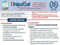 UnipolSai Assicurazioni Agenzia Generale di Angelo Greco a Polla cerca subagenti professionisti