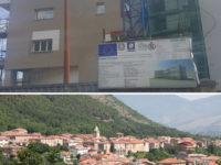 Buonabitacolo: la Regione Campania concede il rifinanziamento del plesso scolastico di Via Roma