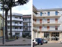 Carenze negli ospedali di Polla e Sant'Arsenio. La denuncia del comitato C.U.R.O e della CGIL