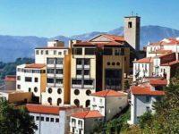 Scossa di terremoto in provincia di Potenza. A Bella disposta la chiusura delle scuole