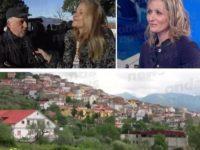 """""""Vieni a vivere a Roscigno"""". Protagonista di """"Unomattina"""" l'iniziativa per il ripopolamento del borgo"""