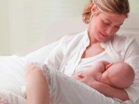 Farmacia 3.0 – allattare al seno fa bene