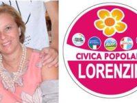 Elezioni politiche. Anna Di Somma di Sala Consilina candidata nella lista Civica Popolare della Lorenzin