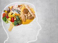 Farmacia 3.0 – ecco gli alimenti che controllano la fame