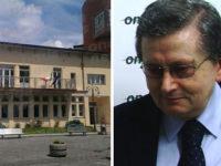 Sant'Arsenio: il sindaco Donato Pica traccia il bilancio dei primi sei mesi di amministrazione