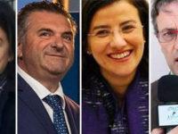 Elezioni politiche. Il PD candida al Senato Filomena Gallo, avvocato originario di Teggiano