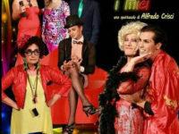 """Sant'Arsenio: domani in scena per il Festival Santarsenese la commedia """"Le presento i miei"""""""