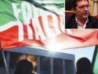 """Elezioni politiche, Forza Italia non candida Di Brizzi. """"Prendo le distanze dalla campagna elettorale"""""""