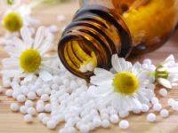 Farmacia 3.0 – da gennaio i medicinali omeopatici entrano nel prontuario
