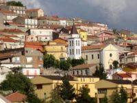 Roscigno: immobile della Banca Monte Pruno concesso al Comune per diventare Caserma dei Carabinieri