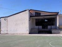 Roscigno: l'Amministrazione approva il progetto per la riqualificazione della scuola in via Papa Luciani