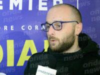 """Giuseppe Vitolo, coordinatore Lega Vallo di Diano: """"Rifiuti in strada? Colpa anche degli amministratori"""""""