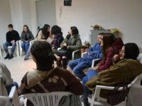 Sala Consilina:al via la collaborazione tra il Forum dei Giovani e l'Associazione LIBERiamoci di Auletta