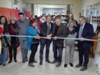 """Teggiano:al via la Settimana della Filofosia del """"Leto"""" con ospiti di rilievo nazionale e internazionale"""