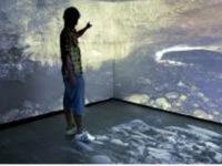 Il Museo Virtuale di Caselle in Pittari domani apre le porte gratuitamente ai visitatori