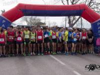Sala Consilina: grande successo e oltre 400 atleti in corsa per il 1° Trofeo CarMax
