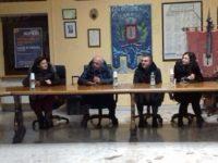 Elezioni politiche. Franco Alfieri fa tappa a San Rufo e incontra la cittadinanza