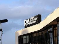 Disservizi e interruzioni del segnale Rai a Villa d'Agri. Parte la class action dei cittadini