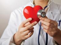 """""""Cardiologie aperte"""". L'iniziativa di prevenzione dell'Asl negli ospedali di Eboli e Vallo della Lucania"""