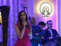 """""""L'amore non ha stagioni, l'amore è sempre"""".L'evento di Marianna Cafaro e Pino Pinto dedicato agli sposi"""
