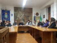 Sicurezza del territorio. Il Comune di San Giovanni a Piro approva protocollo d'intesa con i Carabinieri