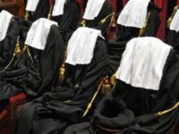 Dignità e tutela della professione forense. Domani scioperano gli avvocati di Potenza e Lagonegro