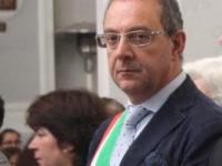 """Casaletto Spartano, il vicesindaco si dimette.La replica del sindaco Scannelli:""""Non ti piangerà nessuno"""""""