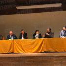 Elezioni politiche. Ad Atena Lucana Acli Salerno incontra i candidati alla Camera dei Deputati