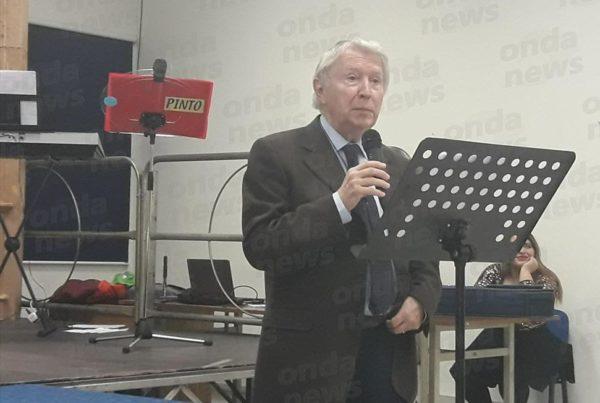 Modena, il cordoglio dell'Amministrazione comunale per la scomparsa di Remo Bodei