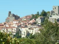 Il Comune di Buccino sfora il Patto di stabilità. Sanzione da 87mila euro
