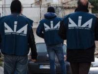 Vallo di Diano e Cilento nel mirino di gruppi criminali. La relazione della Dia sull'attività svolta