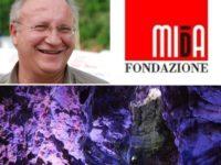 Fondazione MIdA. Francescantonio D'Orilia riconfermato alla carica di presidente