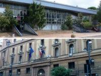 La Regione Campania revoca 3,7 milioni di euro per i lavori del Centro Sportivo Meridionale di San Rufo