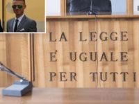 Tragedia al Ciclope. Raffaele Sacco a giudizio, un anno e sei mesi per un buttafuori