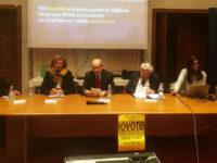 """Sala Consilina: alleanze post elezioni e proposte per il territorio al centro dell'incontro """"Io voto"""""""