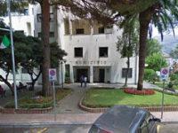 Il Comune di Sapri per la prima volta alla Borsa Mediterranea del Turismo