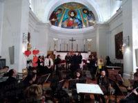 """Musica e cultura a Caselle in Pittari con il concerto e recital di poesie """"Mousikè di Primavera"""""""