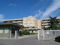 Importante intervento di chirurgia oncologica del massiccio facciale all'ospedale di Villa d'Agri