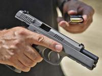 Porto d'armi e legittima difesa. In Basilicata in soli 3 anni ne fa richiesta il 46% dei residenti
